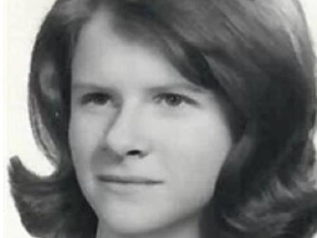 Obituary: Lora Ann Carberry, 71, of Hamden - Patch.com