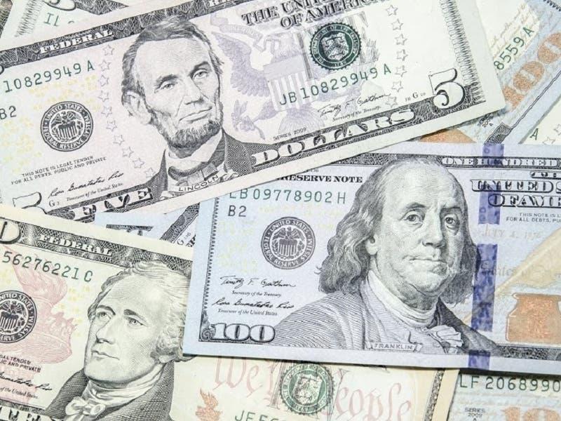$10K Lottery Winner Sold In Fairfield