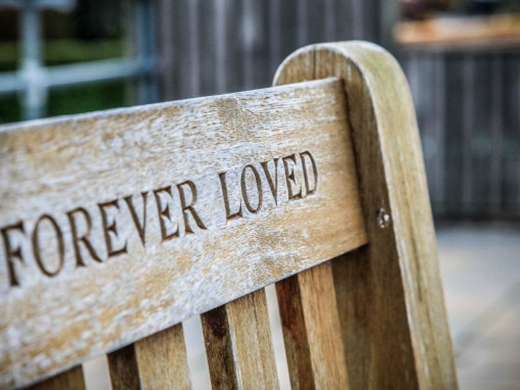 Man, 26, Dies Soon After Whirlwind Hospital Wedding: CT News