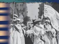 American history x essay