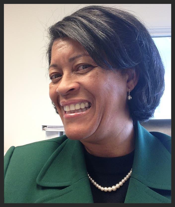 Brick Housing Authority Director Should Resign Now, Mayor