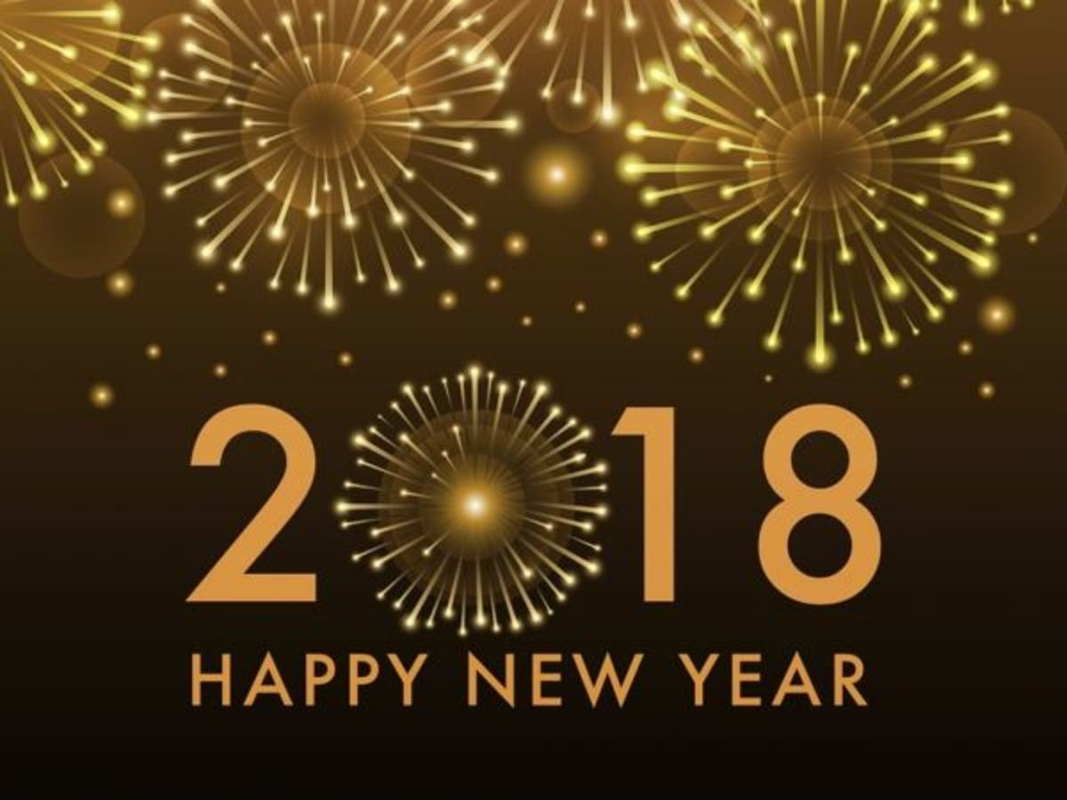 Brick New Year S Eve Events 2018 Guide Brick Nj Patch