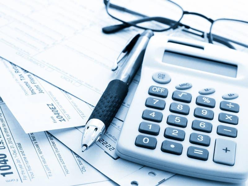 Online Property Tax Prepayment Deadline Extended In Toms River