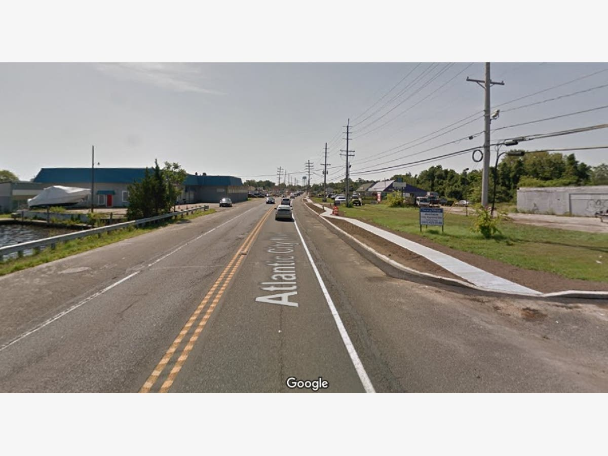 South Toms River Hosting Forum On Plans For Route 166 Corridor