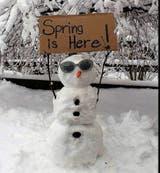 Lakewood Nj 08701 Weather Forecast