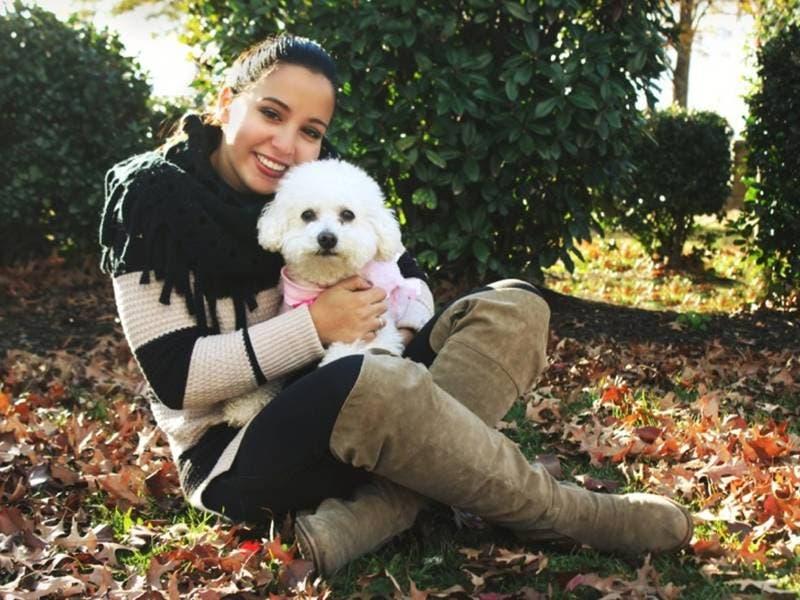 After Toms River Dog's PetSmart Death, Dozens Of Readers Speak Up