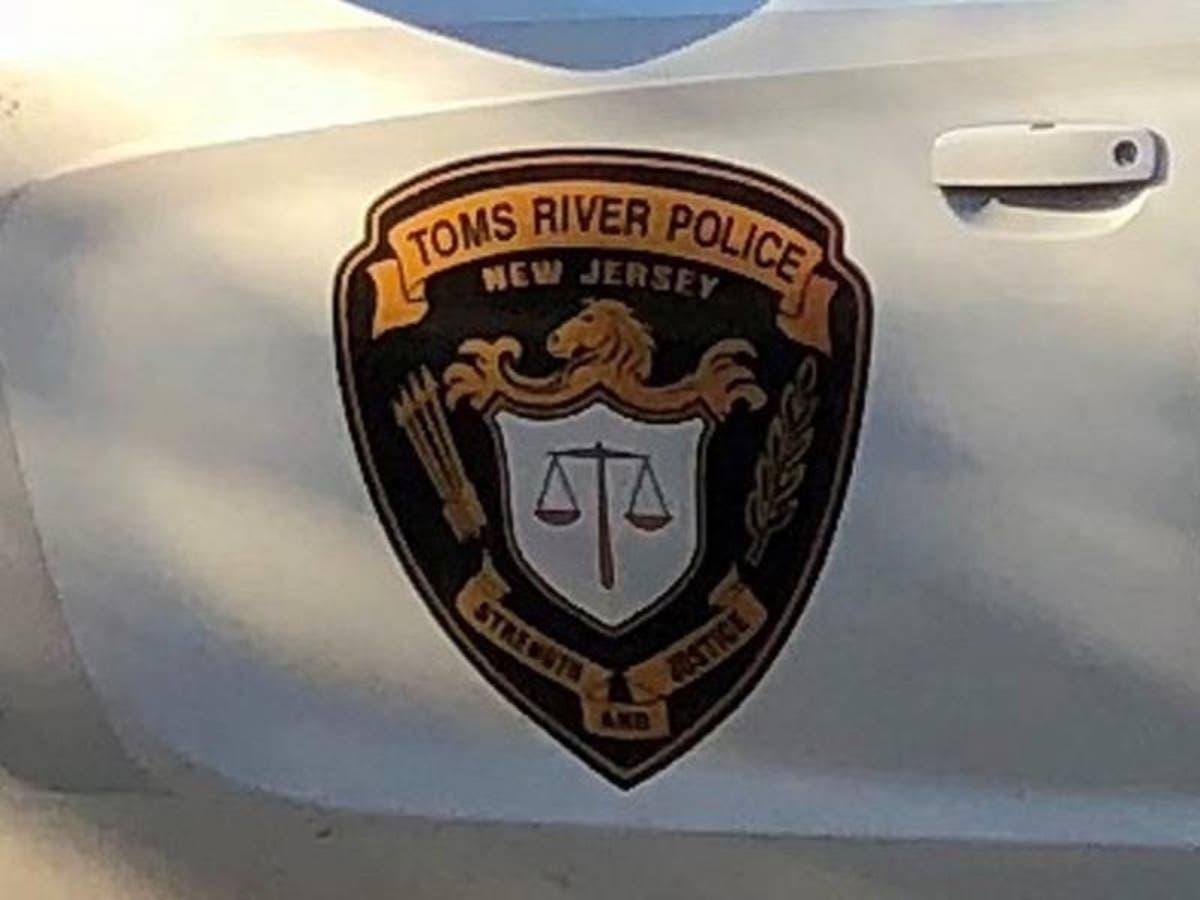 PA Man 'Critical' After Toms River Halloween Parade Crash