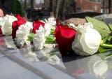 Toms River Obituaries | Toms River, NJ Patch