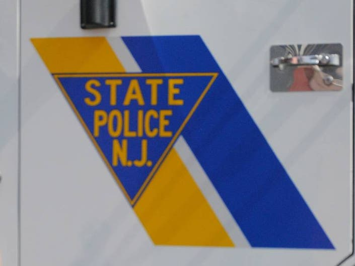 NJ State Police continue to investigate a Garden State Parkway crash that killed one person on