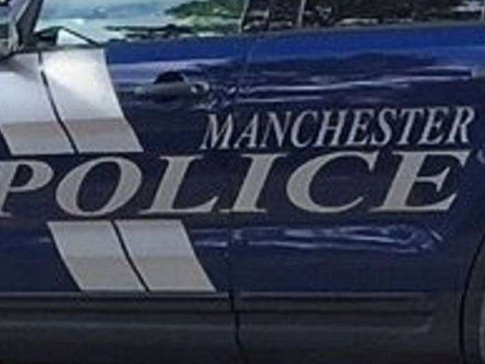 Traffic Signal Outage Causing Delays On Route 70 In Manchester