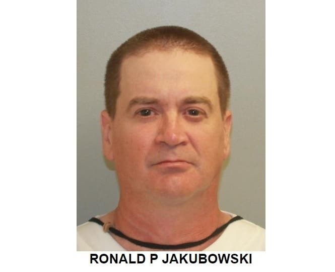Guideline dealing with sexual offender nj