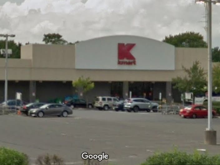 Wall Kmart Set To Close Permanently, Company Says