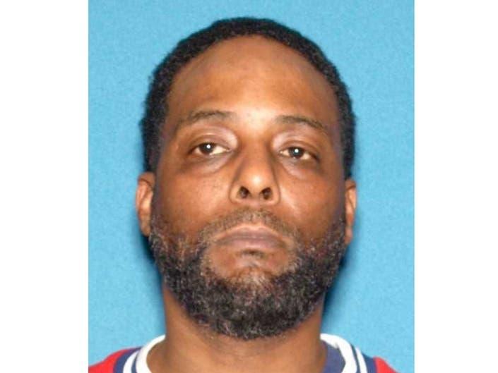 Man Pleads Guilty In 1,500-Dose Ocean County Heroin Case
