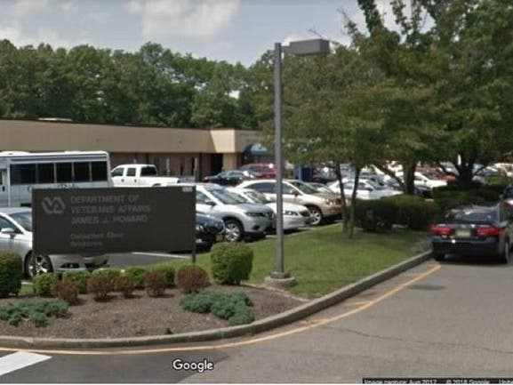 No Decision Yet On New Veterans Clinic Site, VA Officials Say