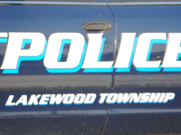 Multiple People Stabbed In Downtown Lakewood: Report