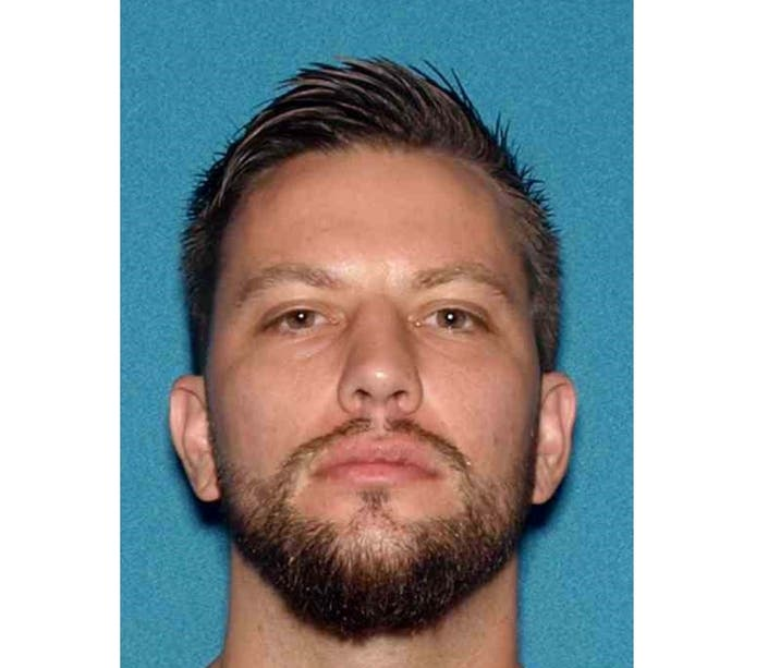 Toms River Man Charged In Fatal Lakewood Hit-And-Run