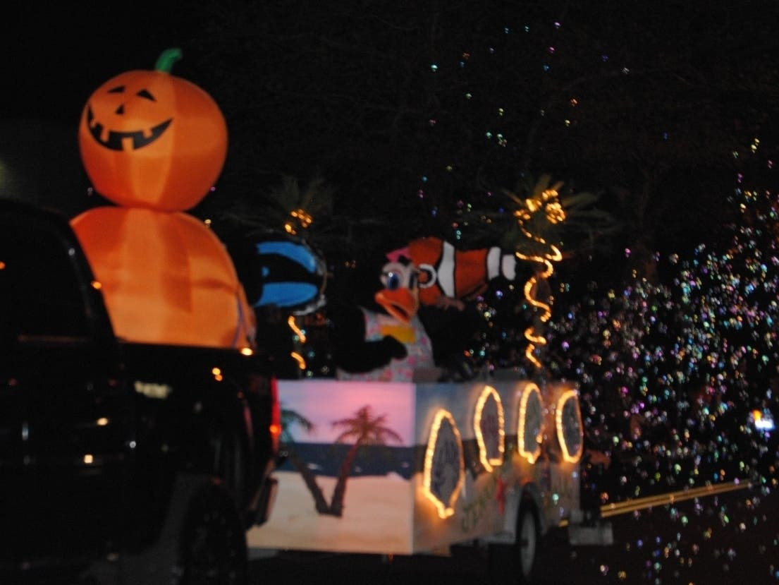 Toms River Halloween 2020 2020 Toms River Halloween Parade Canceled Over Coronavirus | Toms