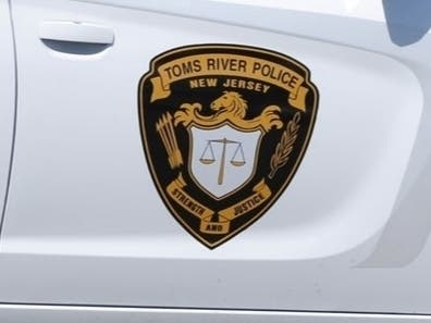 Toms River Police Urge Patience After Scanner Report Stirs Worry Toms River Nj Patch