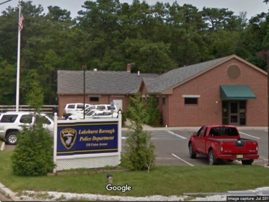 Heroin, Crack Cocaine Seized From Lakehurst Motel Room: Police