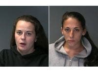 07c8ca67a5a1c 2 Women Burglarized Occupied Huntington Station Home  Police