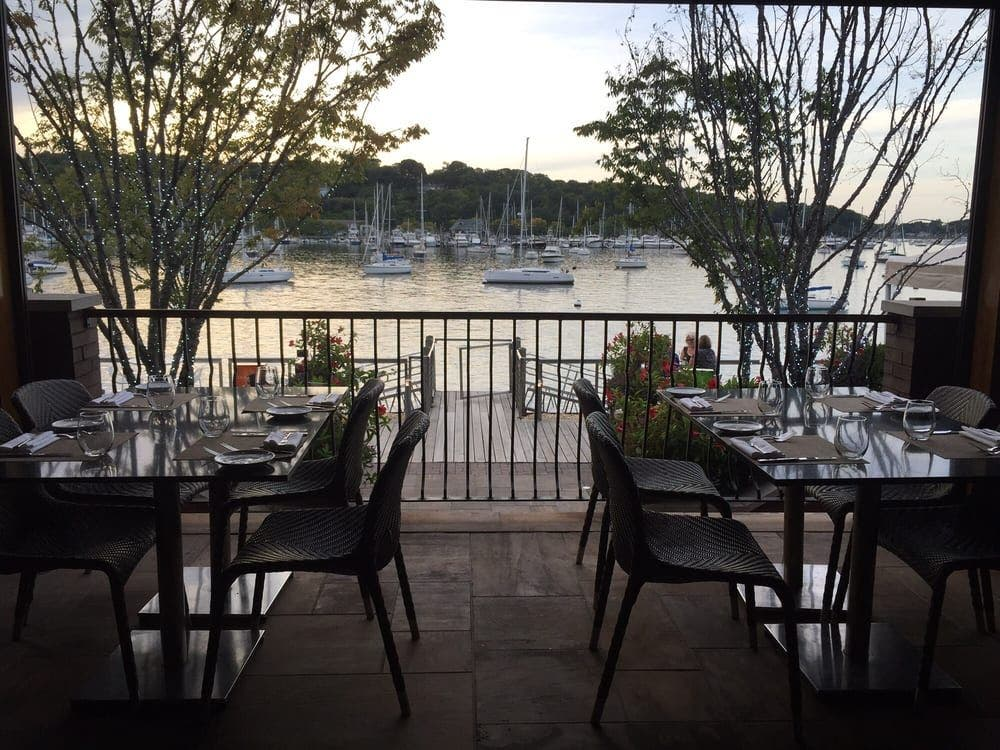 Outdoor Dining In Huntington Yelp S Top Picks Huntington