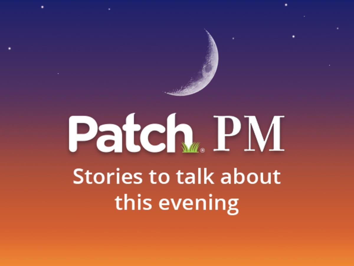 Long Island Man Killed In UTV Crash Upstate: Patch PM | Mineola, NY