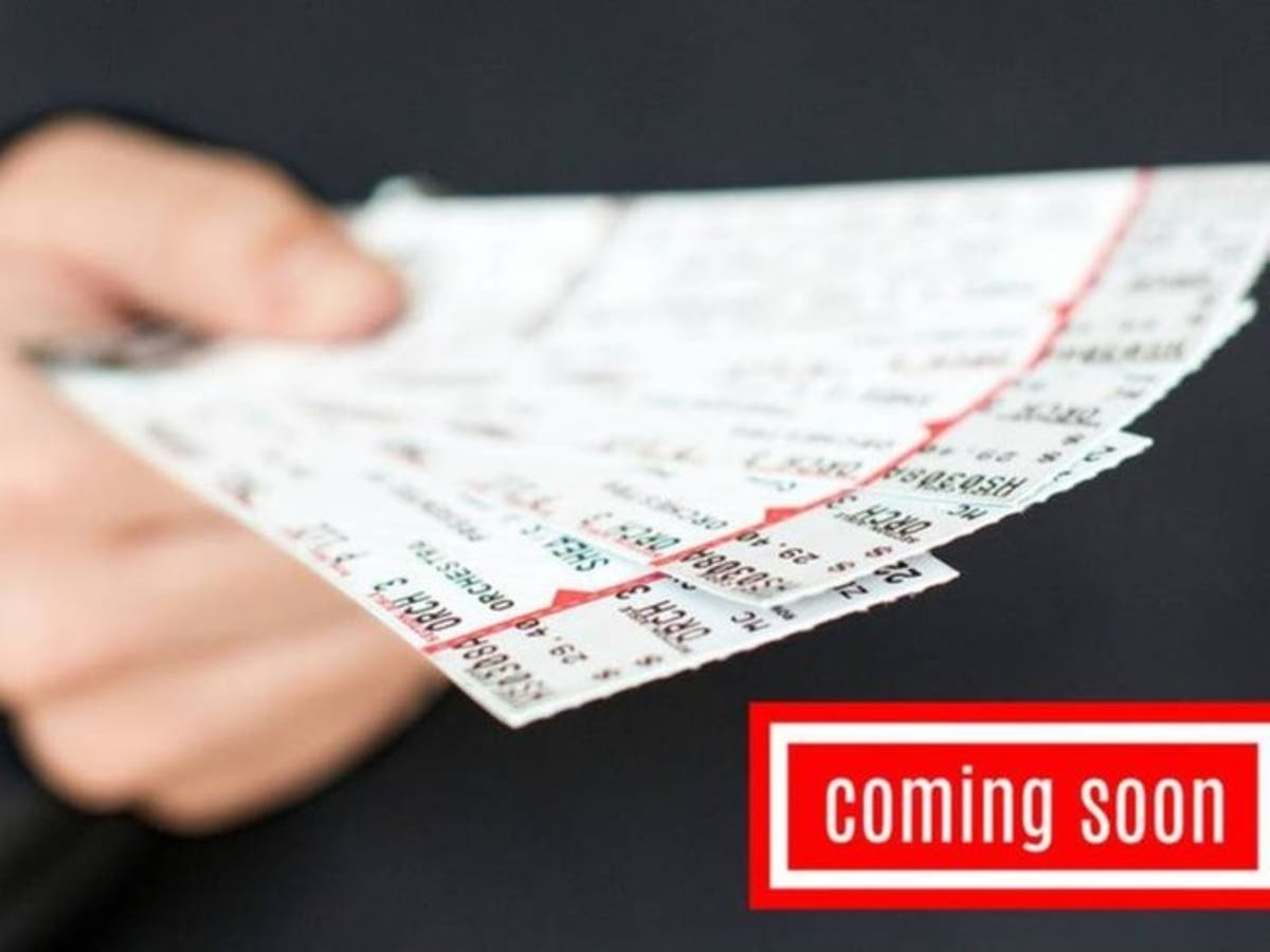 Tom Segura Brings 'Take It Down Tour' To Reno | Reno, NV Patch