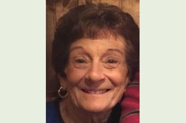 Obituary: Mary Molloy-Wolf, of Massapequa, Dies at 81