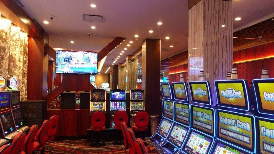 Coeur dalene casino concert tickets