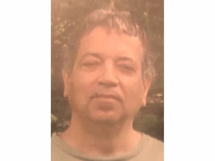 4902a453703e 58-Year-Old  Vulnerable  West Hempstead Man Reported Missing ...