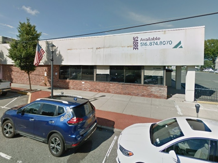 New Brewery To Potentially Open In Lindenhurst