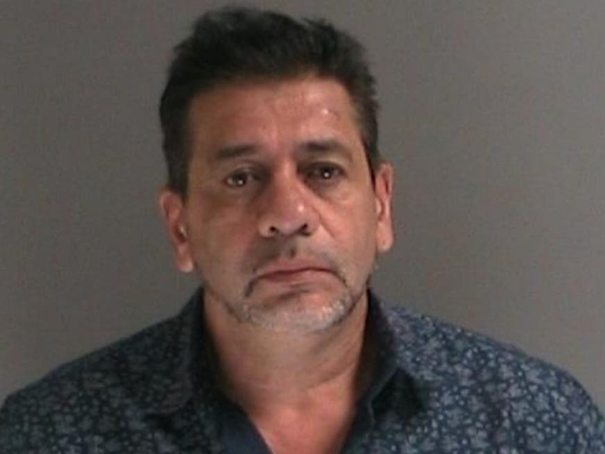 Man charged in dating fraud in new york