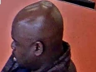 Man Stole Credit Cards, Used Them At Store Next Door: Police