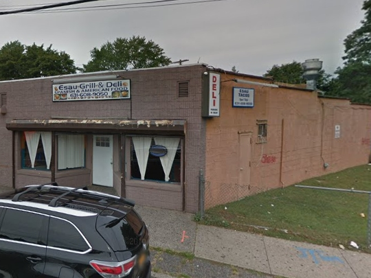 North Amityville Deli Shut Down, 3 Arrested After Inspection: PD