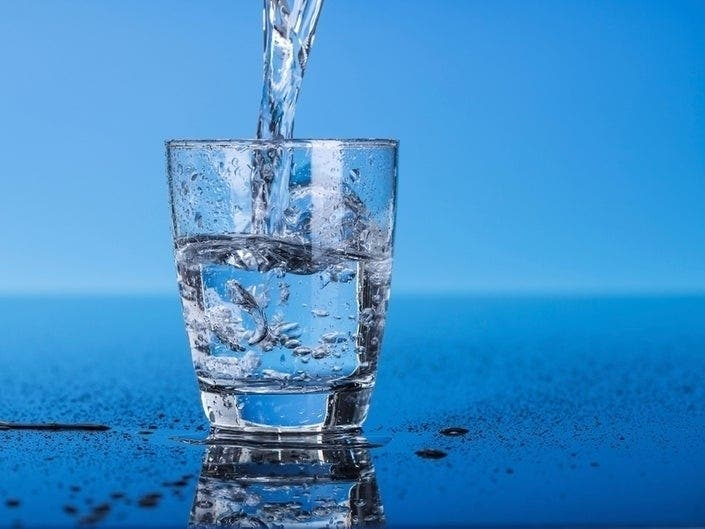 ICYMI: Heres How Much Patchogue Residents Pay For Water