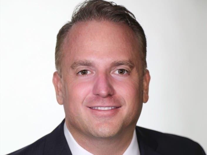 Candidate Profile: William J. Lindsay For Suffolk Legislature