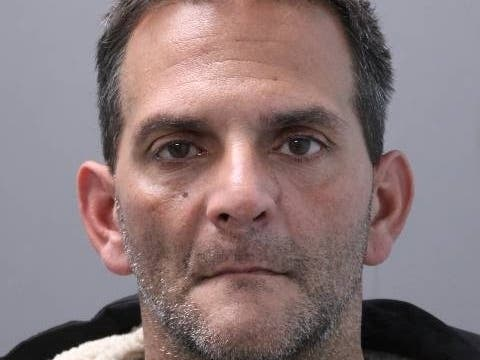 Man Charged In Connection To Robbery, Grand Larceny: Police