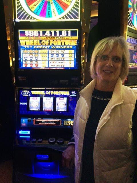 Casinos In Cambodia | Page 6 | Skyscrapercity Casino