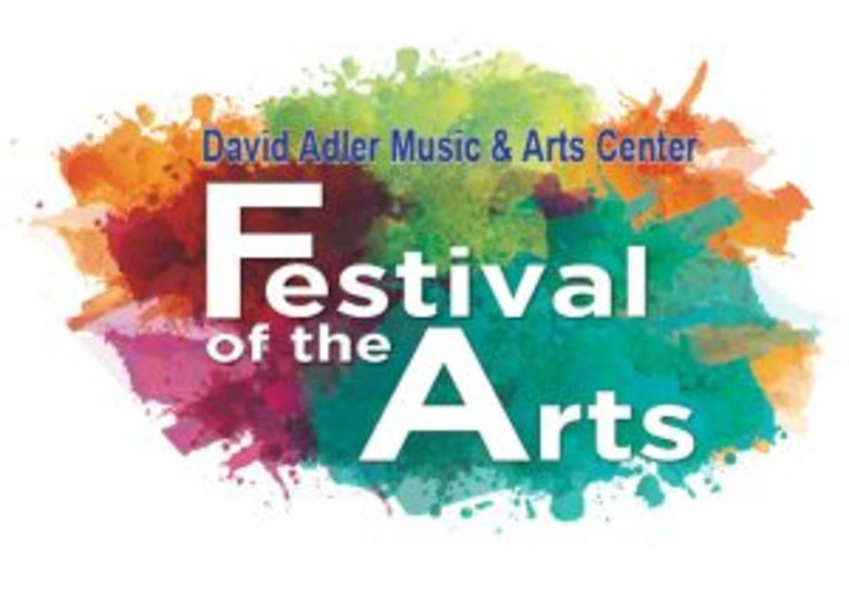 Call for Artists and Artisans: 38th Annual Festival of the Arts