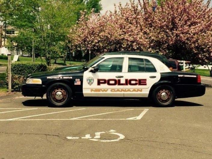 New Canaan Police Blotter: Domestic Incidents, Marijuana