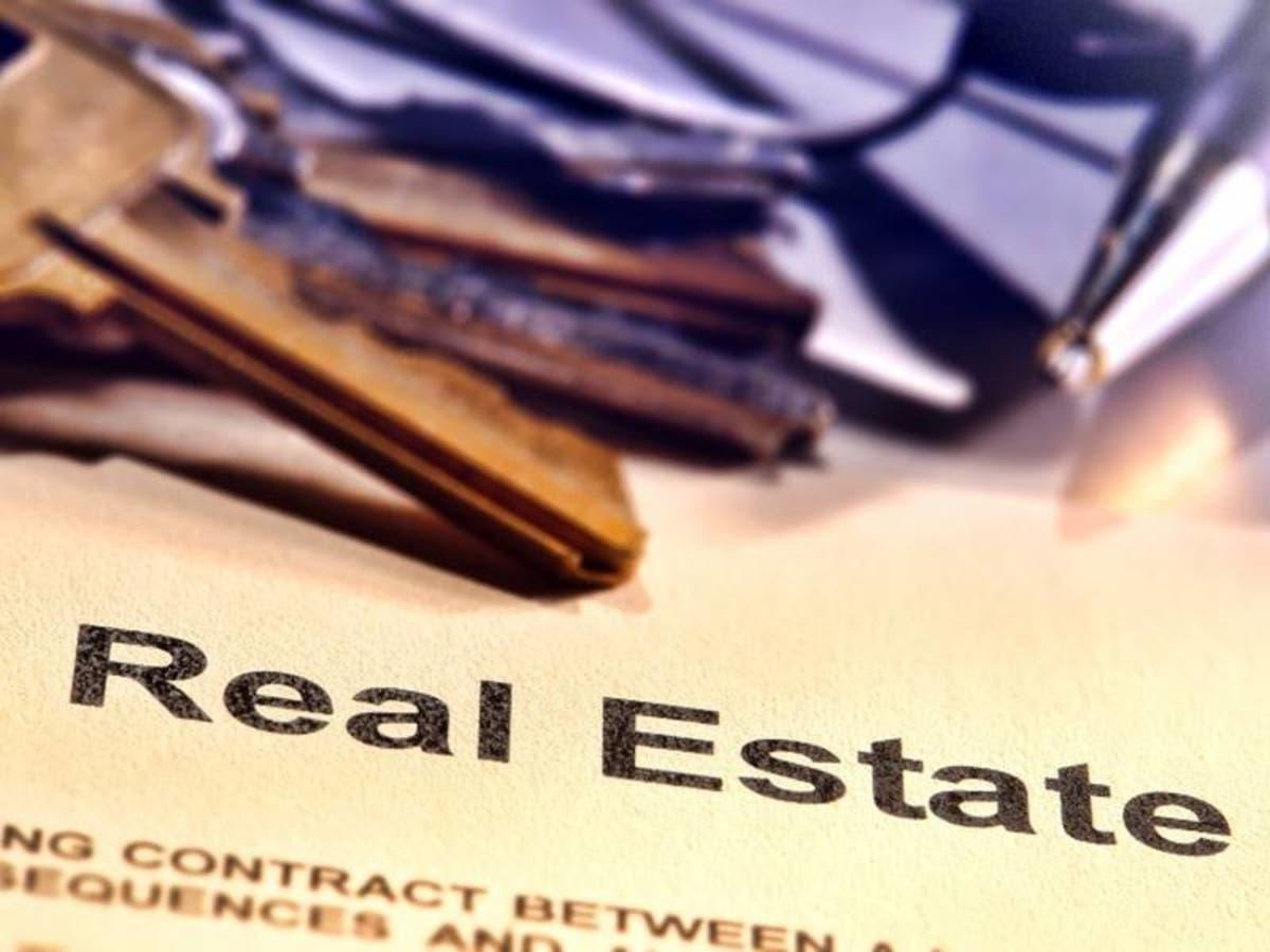 Rent Estimates In Manhattan Area