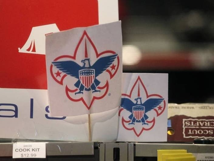 Boy Scout Child Sex Abuse: Heres How Many Accused In CT