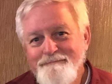 Obit: Frederick Borg, 68, Naugatuck Native