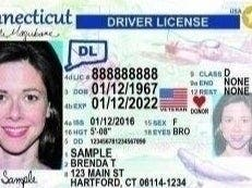 The Department of Homeland Security has extended the REAL ID deadline.