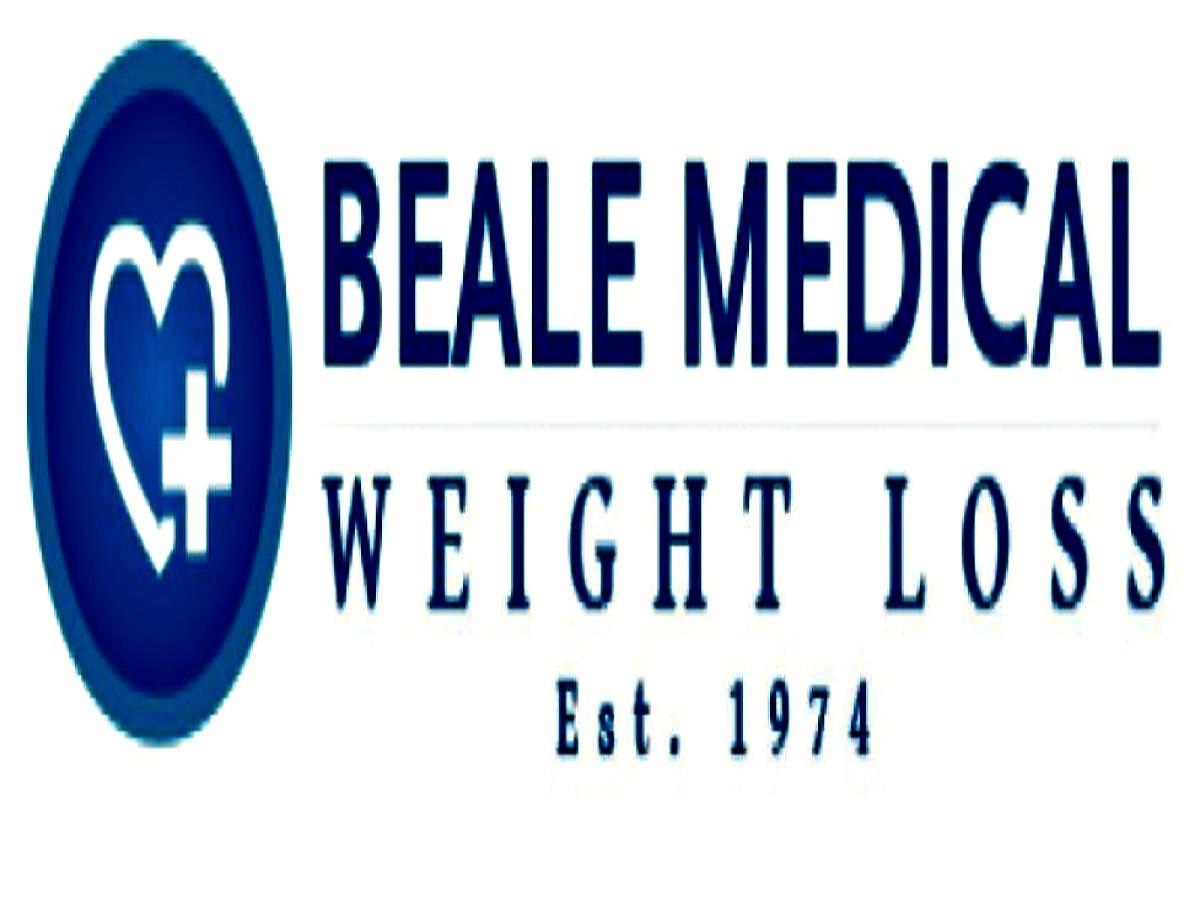 dr beale washington dc pierdere în greutate)