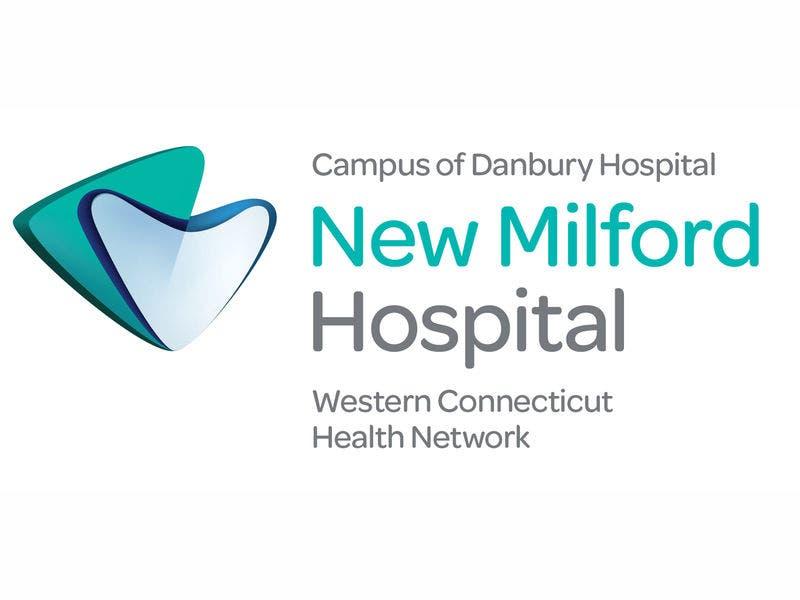 New Milford Hospital Offers Basic Emergency Medical Technician ...