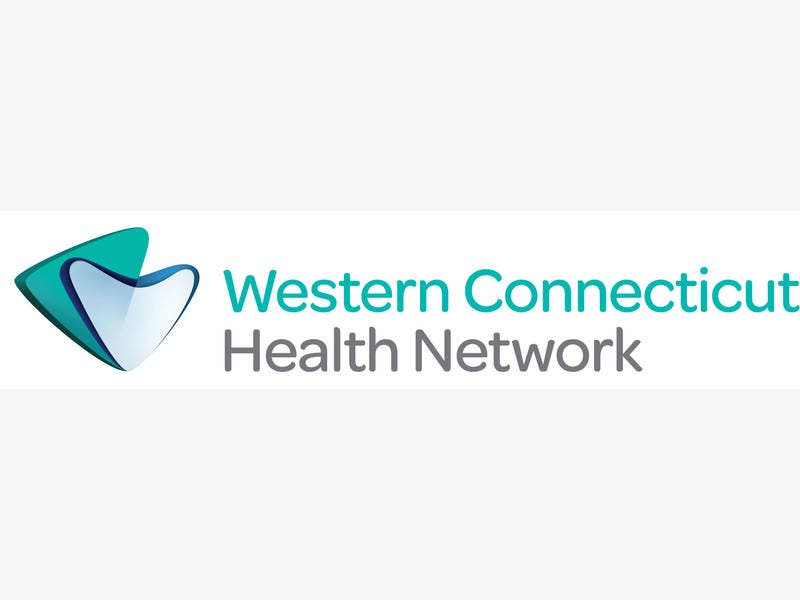 Wchn Offers Health And Wellness Programs And Basic Emt Course