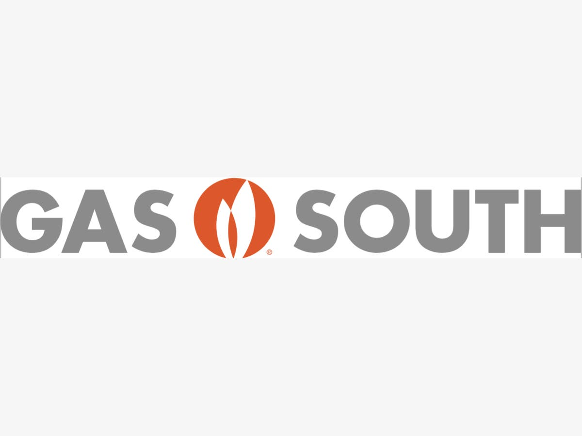 Gas Companies In Ga >> Gas South Named Top Workplace For Third Consecutive Year