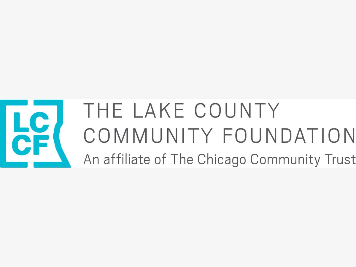 The Lake County Community Foundation Awards $393,000 in