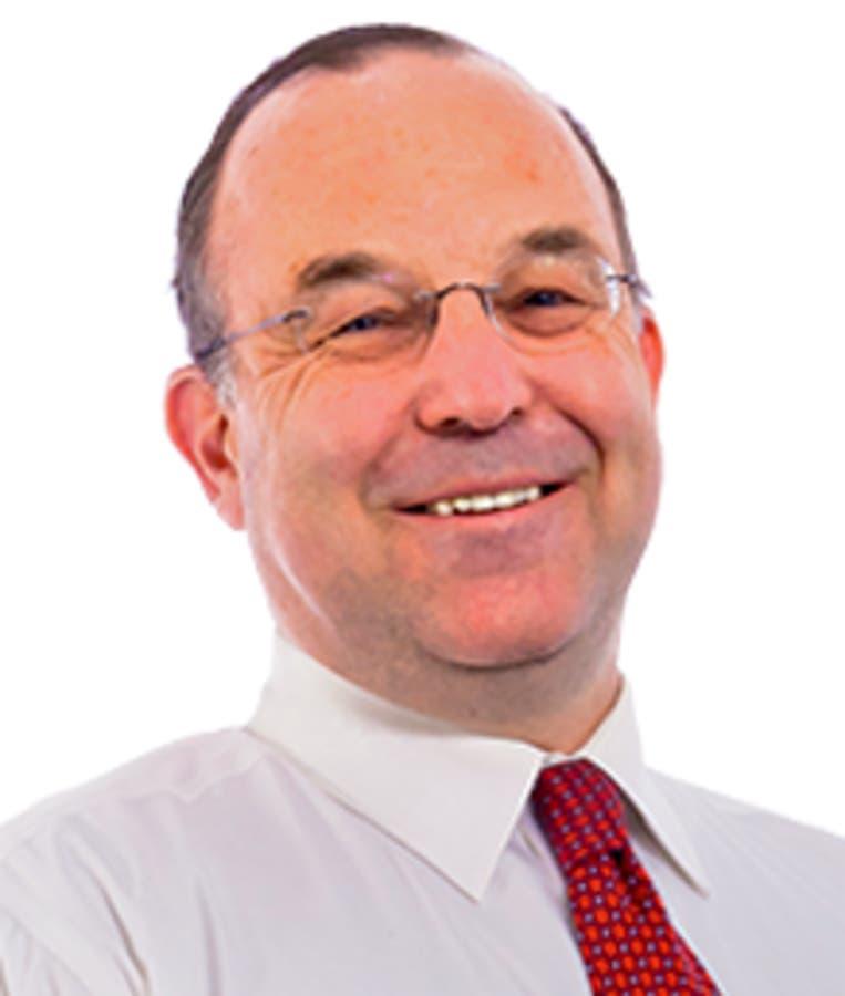 Dr  Mark Gregory Becomes Medical Director at MediNurse | St  Louis
